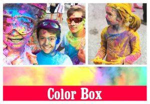 color boxCOULEURcadre1