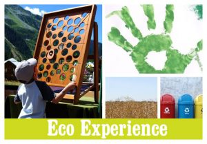 eco experoienceCOULEURcadre1