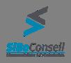 SiBo Conseil