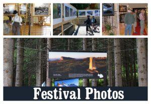 photos festivalCOULEURcadre