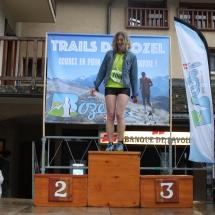 trails (35)