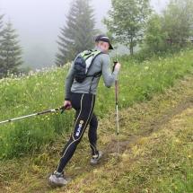 trails (38)