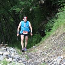trails (39)